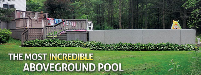 Above Ground Pools In Glens Falls Queensbury Lake George